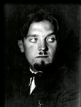 Nikolaj Pirnat