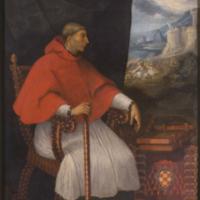 C.U.C. 1504-3.jpg