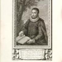Retrato F. Nuñez de Guzman (BH FOA 589).jpg