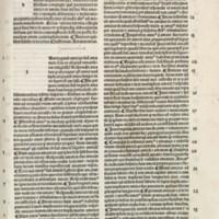 28. BH DER 697. (h. 86).jpg
