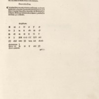BH INC M-22(1). (ultima pagina).jpg