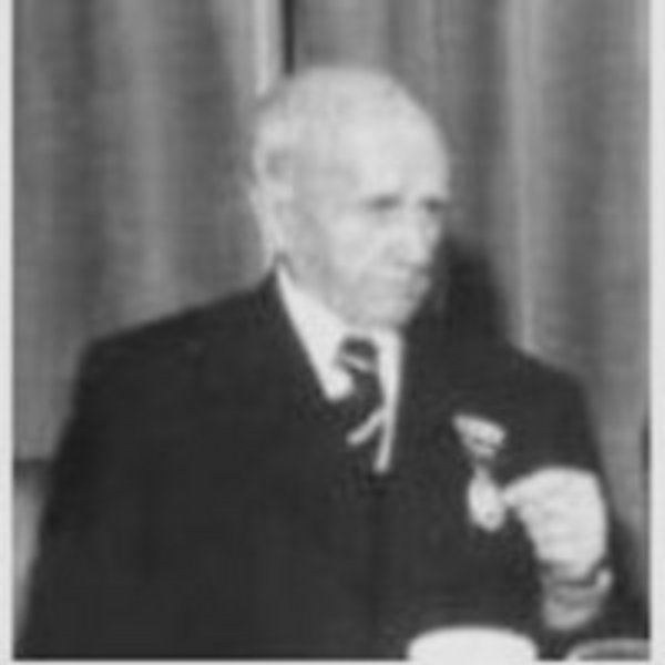 José_Mallart.JPG