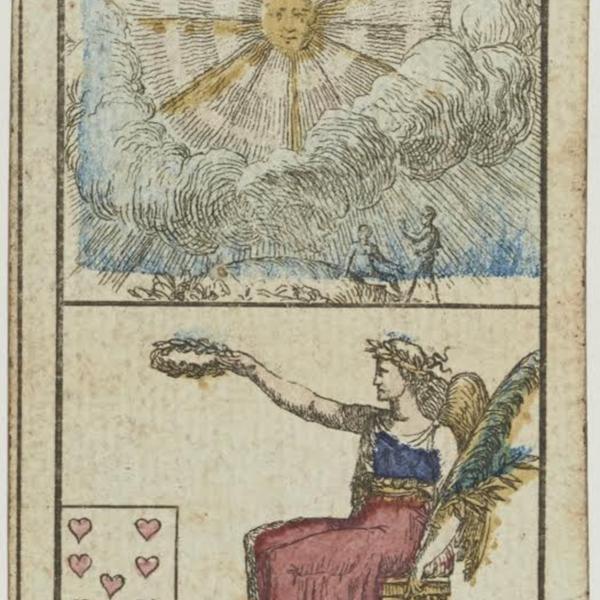 oraculo 2.jpg