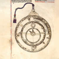 94. BH MSS 156, f. 54 v..jpg