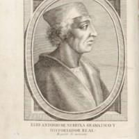 Retrato de A. Nebrija (BH FOA 8698).jpg