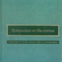 symposium3.jpg