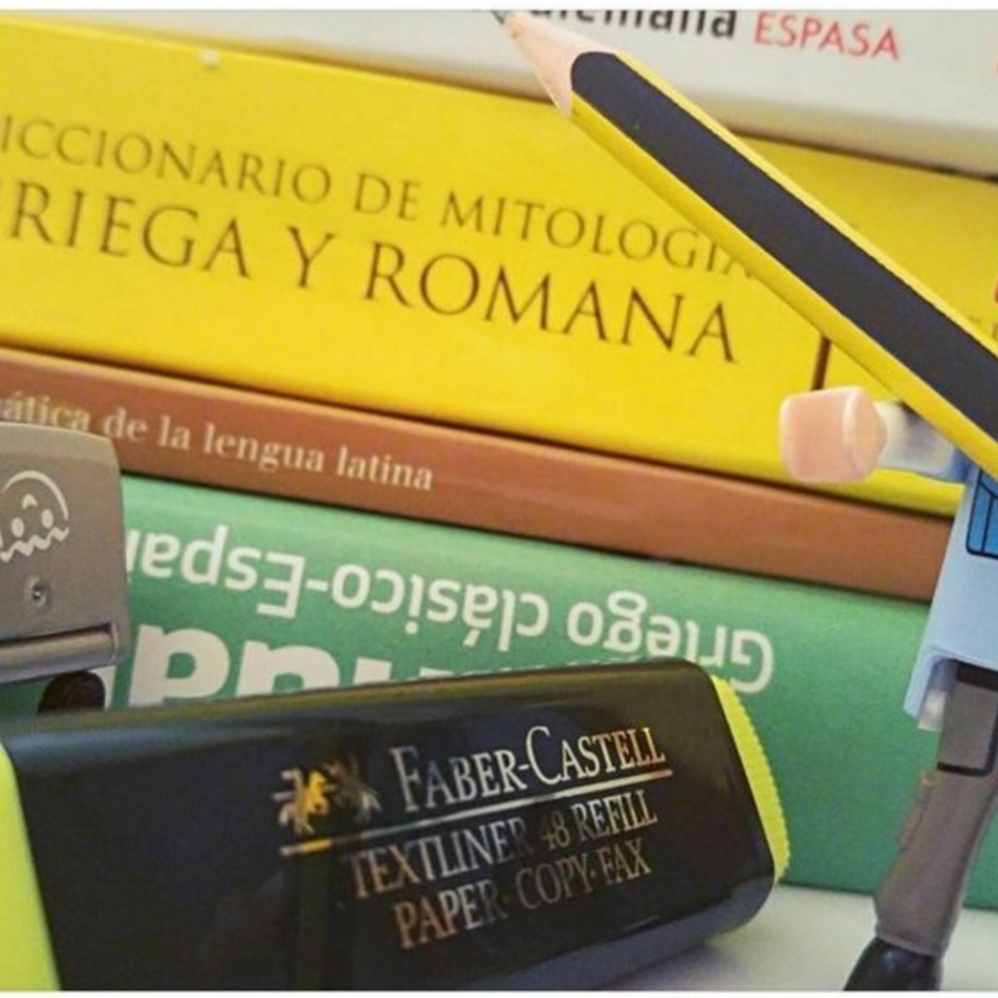 eduardo lorenzo, los clicks de clasicos.jpg
