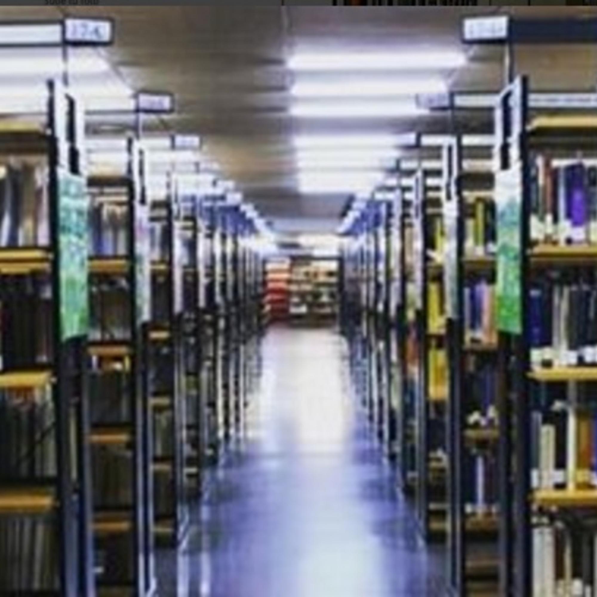 32cgermes El cementerio de los libros mates olvidados.jpg