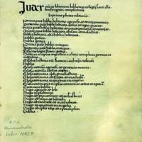 7. Index omnium librorum.jpg