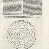 26. BH INC 25(2). (h. 286).jpg