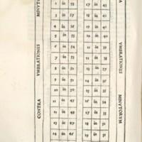 62. BH INC I-269. (c9v).jpg