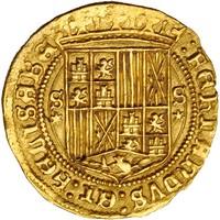 Ducado-Jesus Vico S.A.r.jpg
