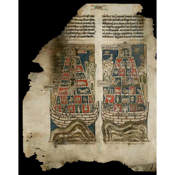 Breviarium historiae catholicae&lt;br /&gt;<br />