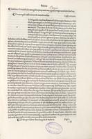 24. BH DER 1753(2).(a4).jpg